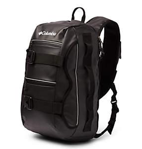 Unisex Street Elite™ 20L Sling Pack