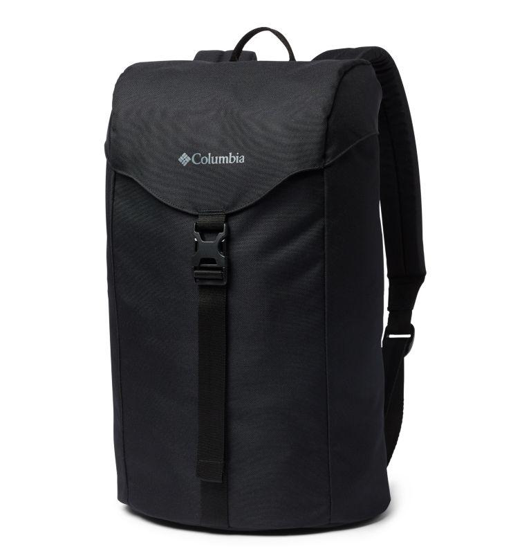 Urban Lifestyle™ 25L Daypack | 010 | O/S Sac à Dos Urban Lifestyle™ 25L, Black, front
