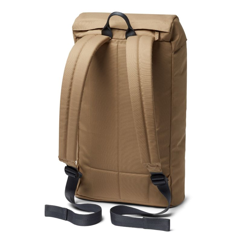 Urban Lifestyle™ 25L Daypack | 214 | O/S Urban Lifestyle™ 25L Daypack, Beach, back