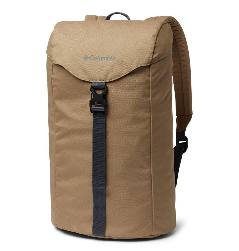 Urban Lifestyle™ 25L Daypack | 214 | O/S Urban Lifestyle™ 25L Daypack, Beach, front