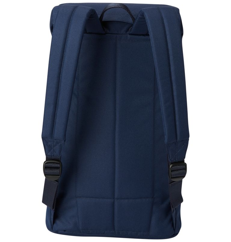 Urban Lifestyle™ 25L Daypack | 464 | O/S Sac à Dos Urban Lifestyle™ 25L, Collegiate Navy, back