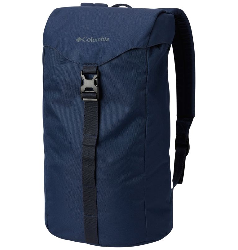 Urban Lifestyle™ 25L Daypack | 464 | O/S Sac à Dos Urban Lifestyle™ 25L, Collegiate Navy, front