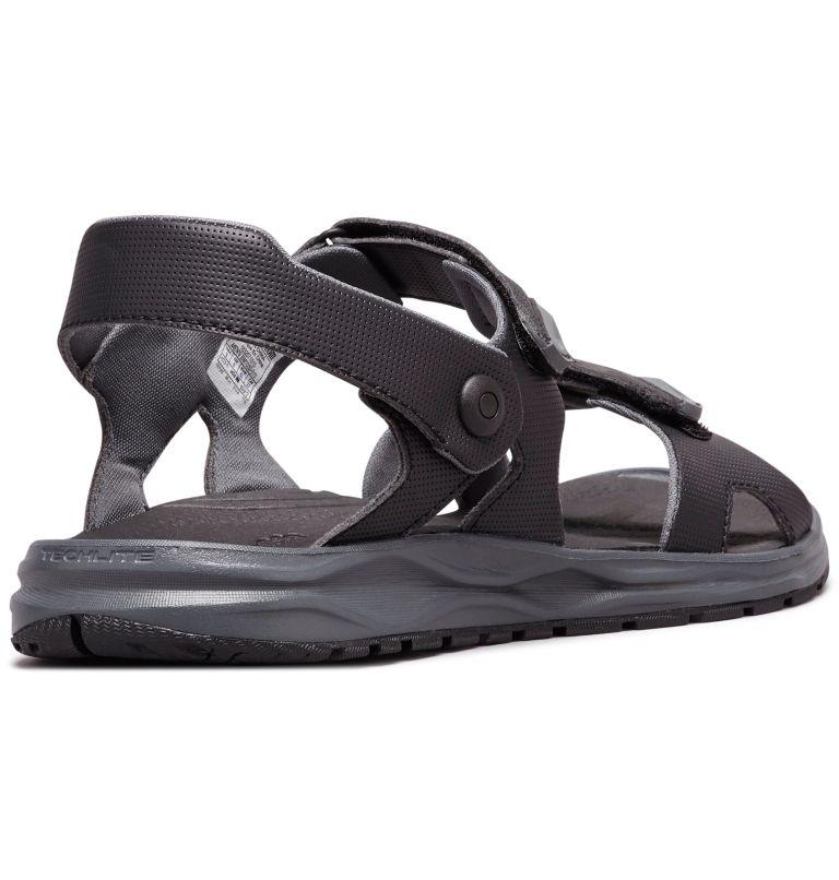 Men's Wayfinder™ 2 Strap Sandal Men's Wayfinder™ 2 Strap Sandal, 3/4 back