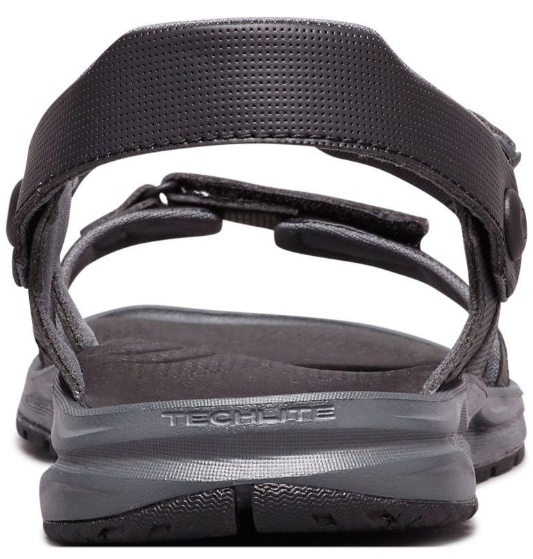 Men's Wayfinder™ 2 Strap Sandal Men's Wayfinder™ 2 Strap Sandal, back