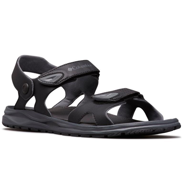Men's Wayfinder™ 2 Strap Sandal Men's Wayfinder™ 2 Strap Sandal, 3/4 front