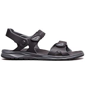 Men's Wayfinder™ 2 Strap Sandal