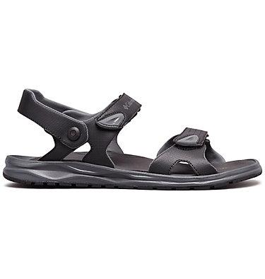 Wayfinder™ 2-Riemen-Sandale für Herren , front