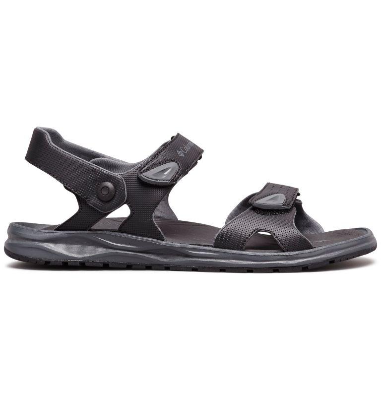 Men's Wayfinder™ 2 Strap Sandal Men's Wayfinder™ 2 Strap Sandal, front