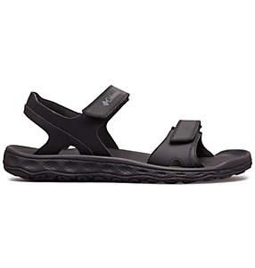 BUXTON™ 2-Riemen-Sandale für Herren