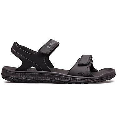 BUXTON™ 2-Riemen-Sandale für Herren , front