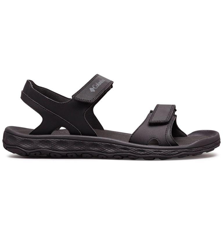 Men's BUXTON™ 2 STRAP Sandal Men's BUXTON™ 2 STRAP Sandal, front