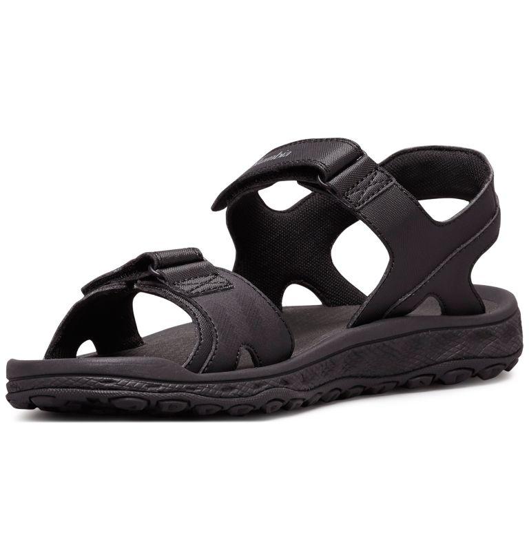 Men's BUXTON™ 2 STRAP Sandal Men's BUXTON™ 2 STRAP Sandal