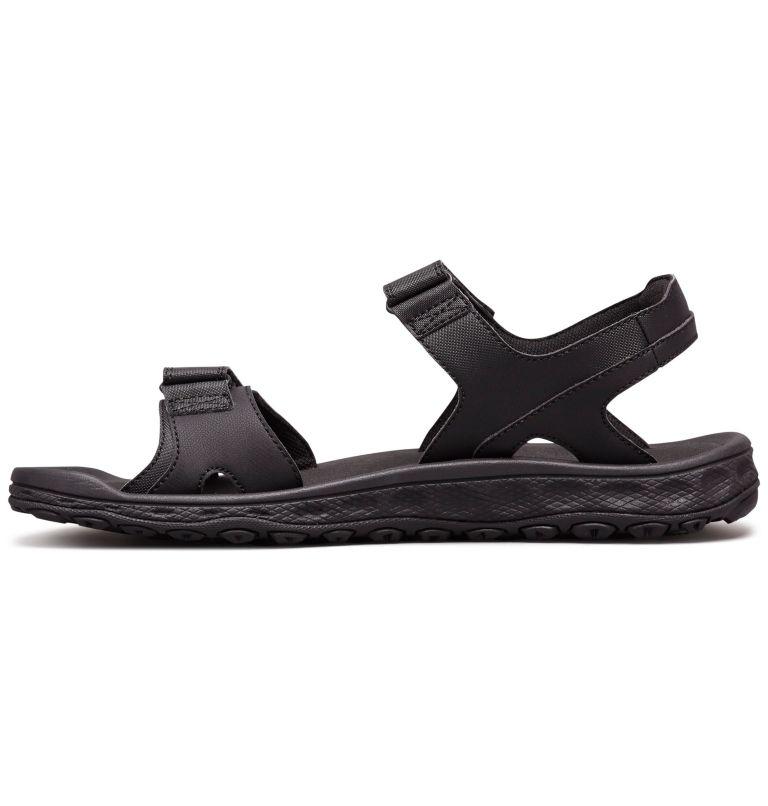 Men's BUXTON™ 2 STRAP Sandal Men's BUXTON™ 2 STRAP Sandal, medial