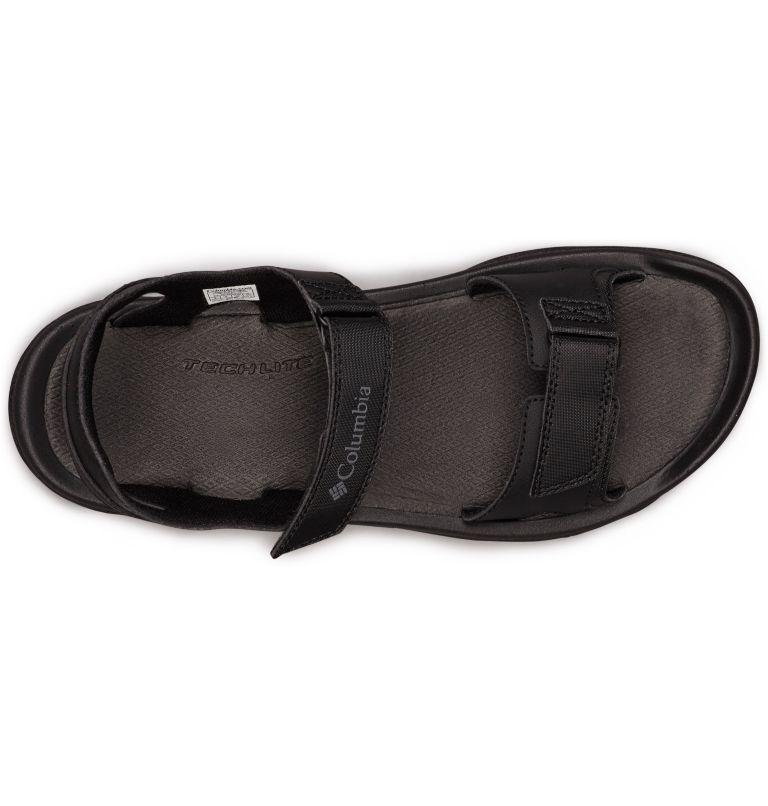 Men's BUXTON™ 2 STRAP Sandal Men's BUXTON™ 2 STRAP Sandal, top