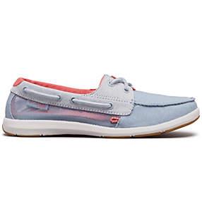 Women's Delray Loco PFG Shoe