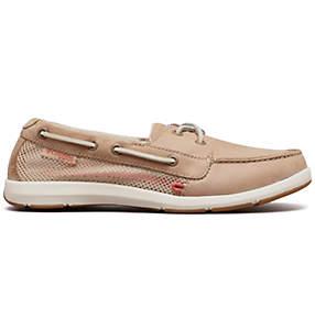 Women's Delray III PFG Shoe