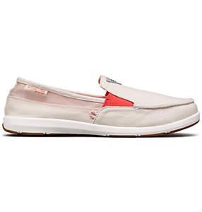 Women's Delray II Slip PFG Shoe