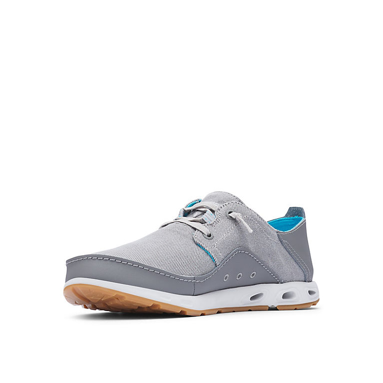 85ecd294969b Men s Bahama Vent Loco Relaxed II PFG Shoe