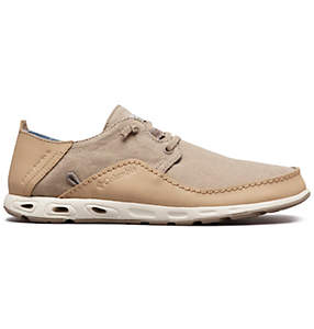 Men's Bahama™ Vent Loco Relaxed II PFG Shoe