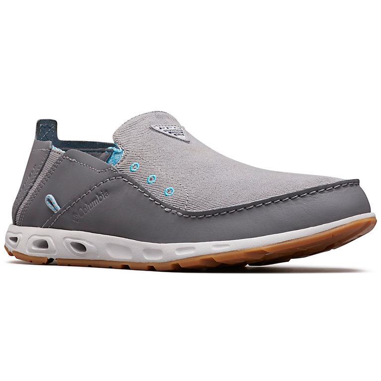13b3e2e7301f Men s Bahama Vent Loco II PFG Shoe