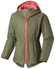 Outdoor Clothing Outerwear Accessories Columbia Sportswear
