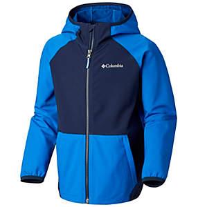 Boys' Hidden Canyon™ Softshell Jacket