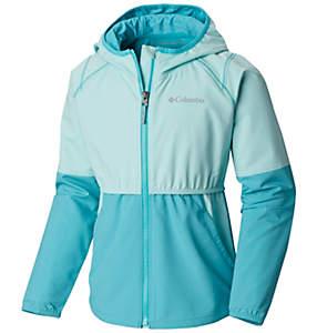 Kids' Hidden Canyon™ Softshell Jacket