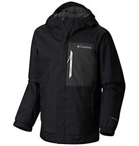 Boys' Splash S'more™Rain Jacket