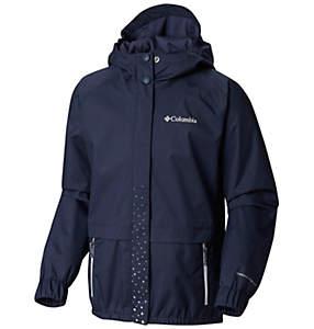 Kids' Splash S'more™ Rain Jacket