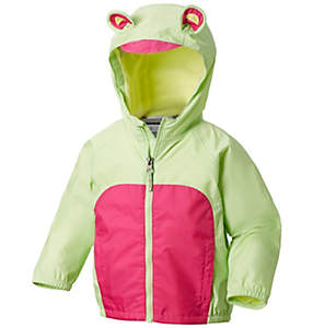 0c5faff00 Kids Clothes - Jackets