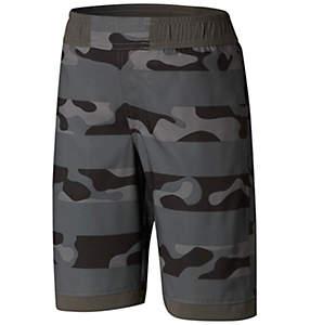 Boys' Sandy Shores™Board Short
