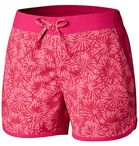 Girls' Sandy Shores™ Board Short