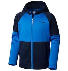 Kids' Everyday Easy™ Full Zip Fleece Jacket