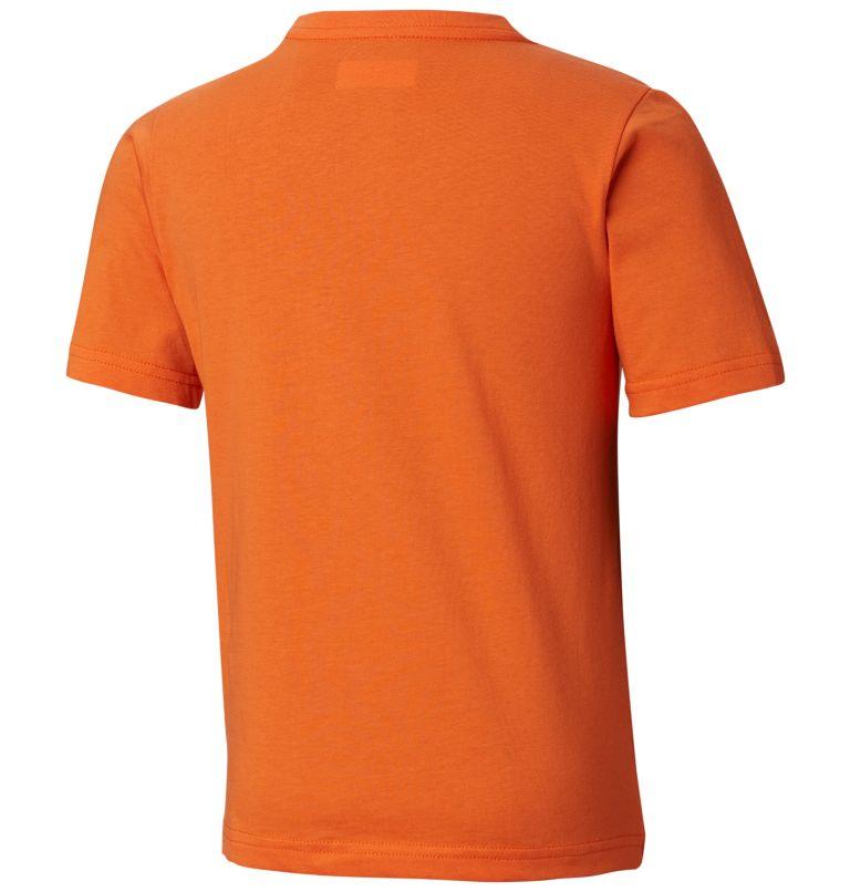 T-shirt Manches Courtes Camp Champs™ Garçon T-shirt Manches Courtes Camp Champs™ Garçon, back