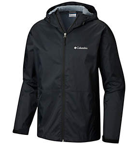 Men's Newlin Creek™ Jacket