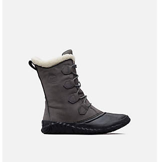 Women's Out 'N About™ Plus Tall Boot