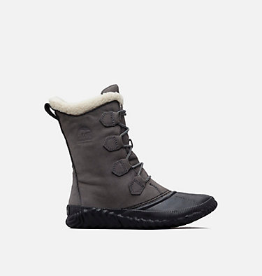 Bota alta Out 'N About™ Plus para mujer , front