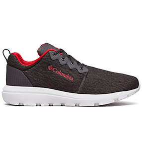 Men's BACKPEDAL™ Sneaker Shoe