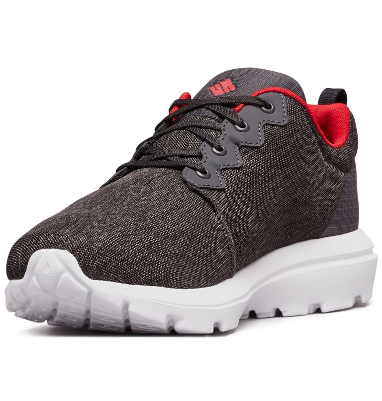 Men's BACKPEDAL™ Sneaker Shoe Men's BACKPEDAL™ Sneaker Shoe