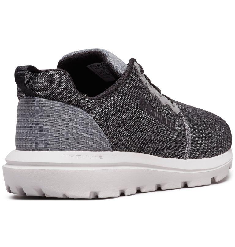 Men's BACKPEDAL™ Sneaker Shoe Men's BACKPEDAL™ Sneaker Shoe, 3/4 back