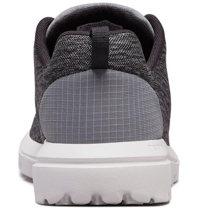 Men's BACKPEDAL™ Sneaker Shoe Men's BACKPEDAL™ Sneaker Shoe, back