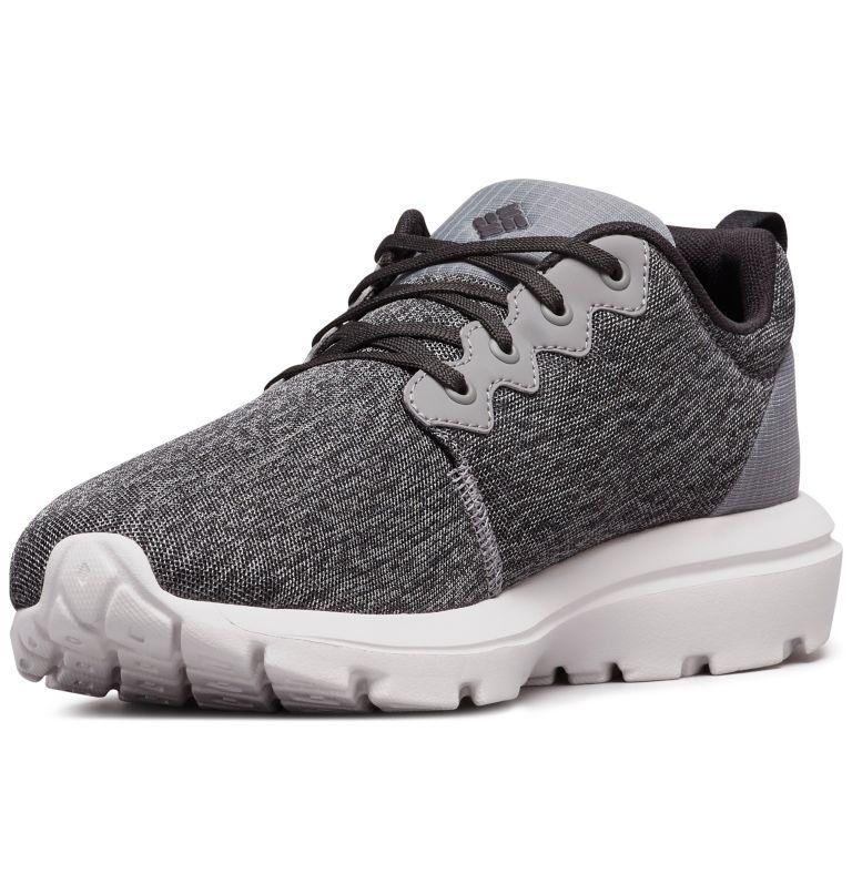 Men's BACKPEDAL™ Sneaker Shoe Men's BACKPEDAL™ Sneaker Shoe