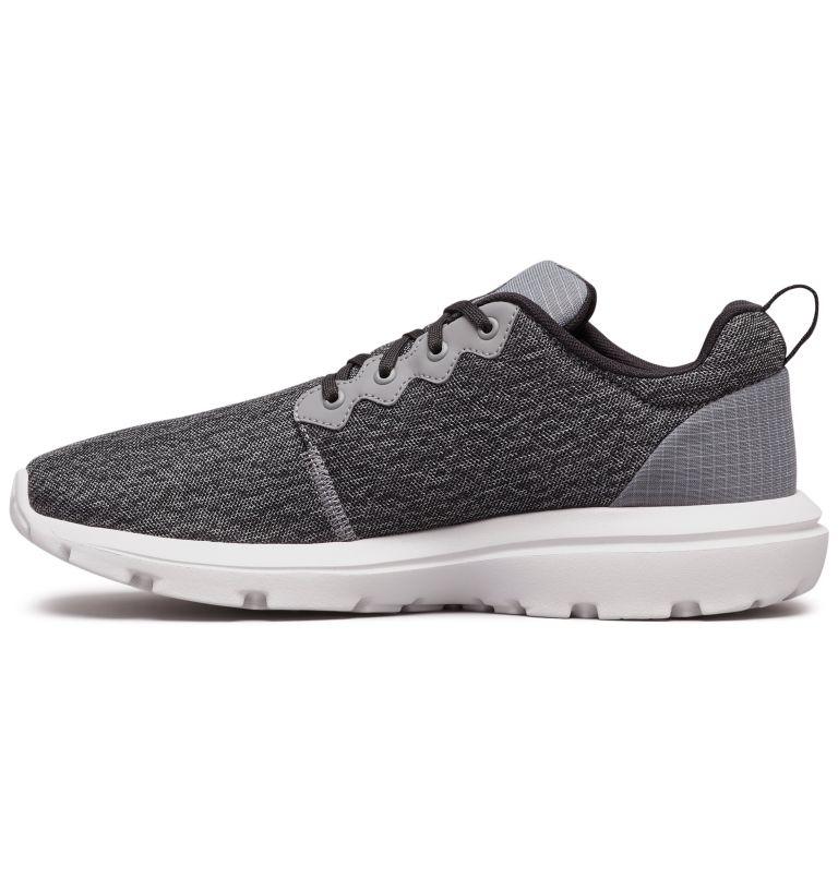 Men's BACKPEDAL™ Sneaker Shoe Men's BACKPEDAL™ Sneaker Shoe, medial