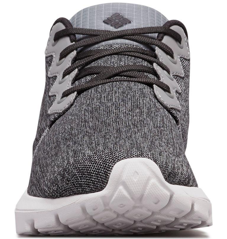 Men's BACKPEDAL™ Sneaker Shoe Men's BACKPEDAL™ Sneaker Shoe, toe