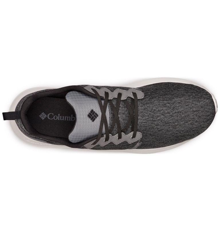 Men's BACKPEDAL™ Sneaker Shoe Men's BACKPEDAL™ Sneaker Shoe, top