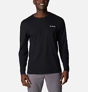 North Cascades™ Langarmshirt für Herren