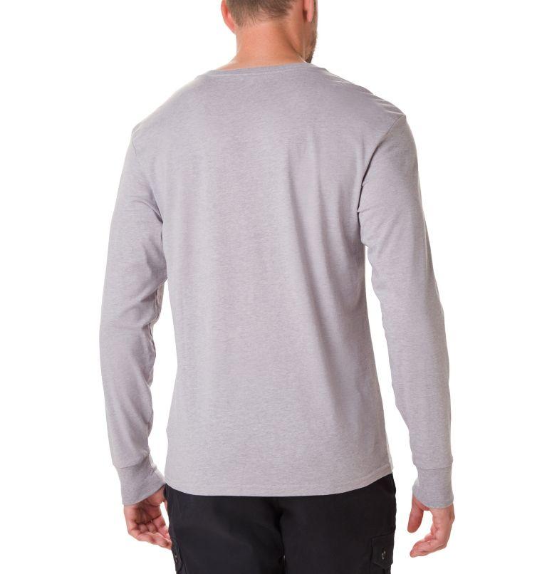 T-shirt a maniche lunghe North Cascades™ da uomo T-shirt a maniche lunghe North Cascades™ da uomo, back