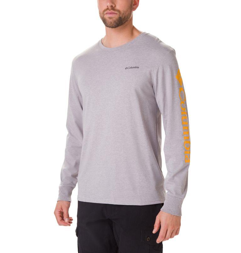 T-shirt a maniche lunghe North Cascades™ da uomo T-shirt a maniche lunghe North Cascades™ da uomo, front