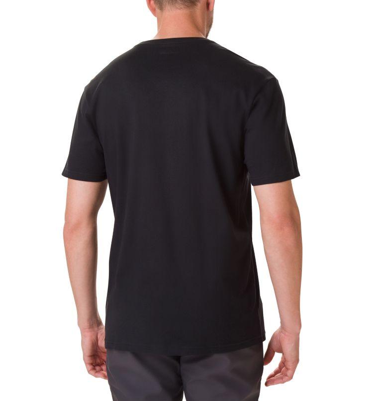 T-shirt Manches Courtes North Cascades™ Homme T-shirt Manches Courtes North Cascades™ Homme, back