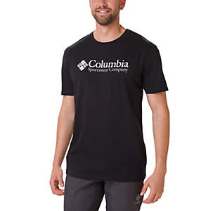 Men's North Cascades™ Short Sleeve Tee Shirt